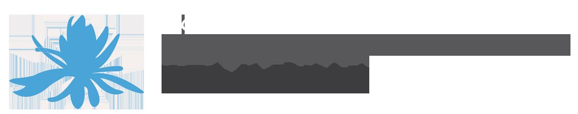 Studio Kundalini Yoga